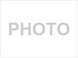 сантехнические перегородки/кабинки сантехника